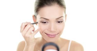 Cómo eliminar ojeras y bolsas en los ojos