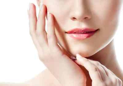 ¿Cómo desayuna tu piel? Light Drops, una dosis de iluminación extra para las mañanas