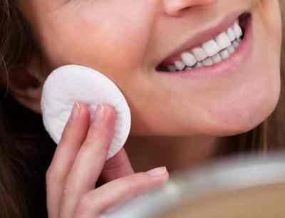 Cómo cuidar tu piel de día y de noche