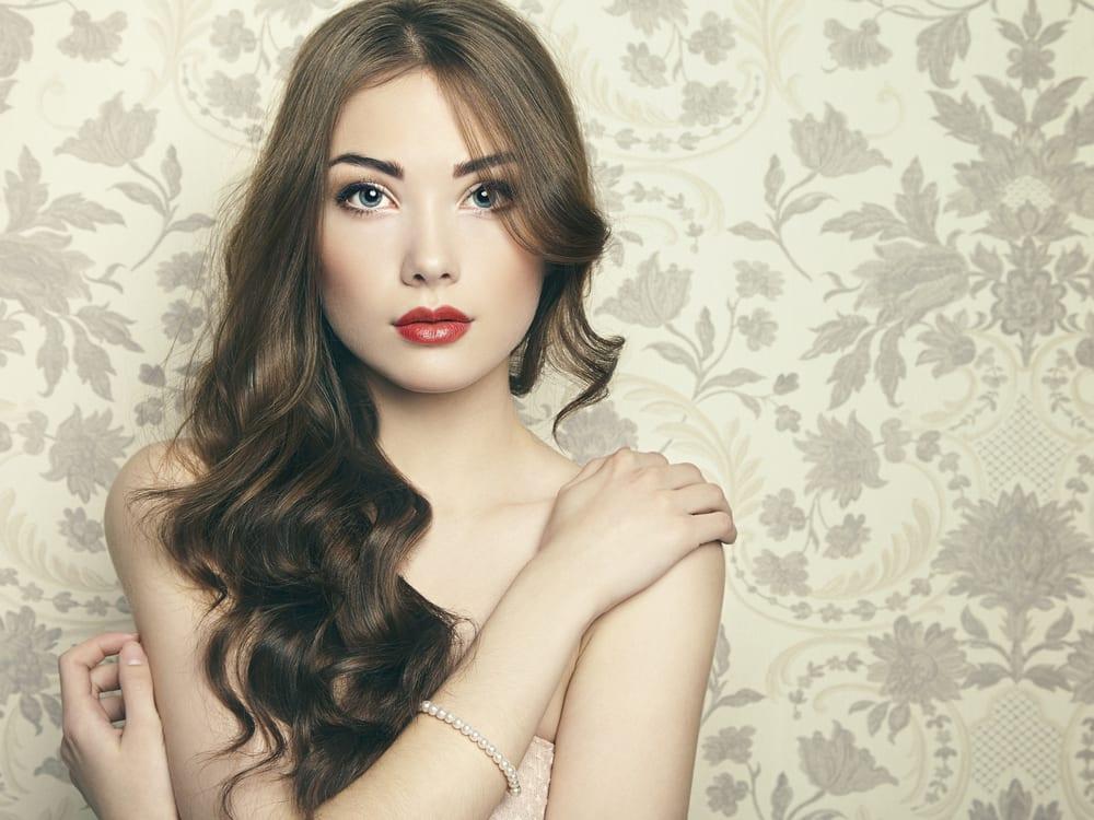 tendencias_maquillaje_primavera_2014