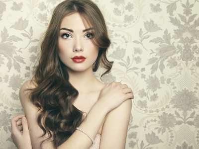 Tendencias maquillaje primavera verano 2014