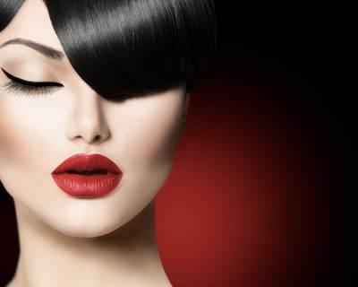 Tipos de eyeliner, ¿con cuál te quedas?