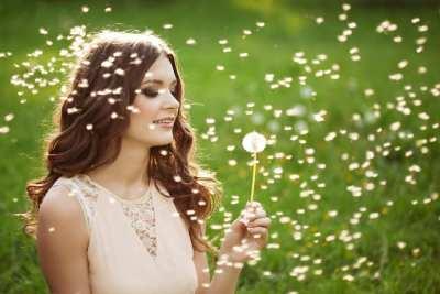 Evita la caída del cabello con Densiology de Innéov