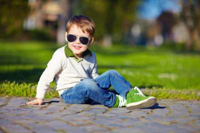 Sabemos lo difícil que es elegir el calzado ideal para niños, ¡por eso queremos inspirarte!