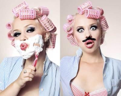 Depilación facial, cómo hacerla más sencilla