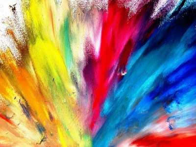 Colecciones de otoño que enamoran: Explosión de colores con The Body Shop