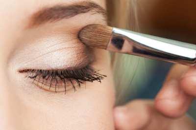 Cómo hacer que tu smokey eyes sea perfecto