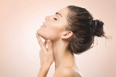 Cómo hacer que nuestra piel esté perfecta desde dentro