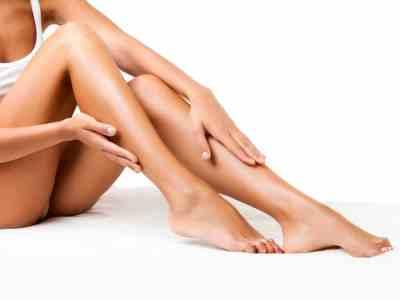 10 motivos por los que tienes que hacerte depilación láser