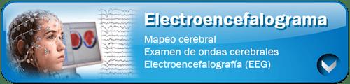 electroencefalograma-boton