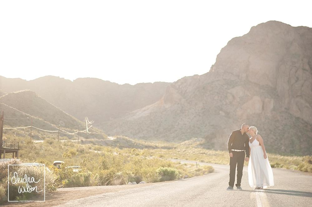 Las-Vegas-Desert-Wedding-10