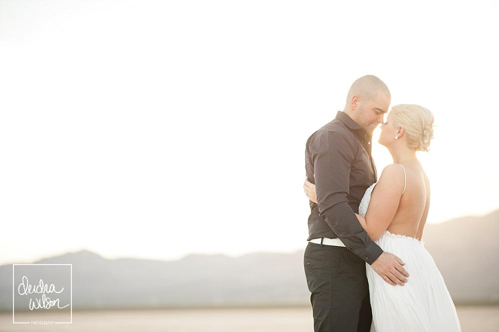 Las-Vegas-Desert-Wedding-14