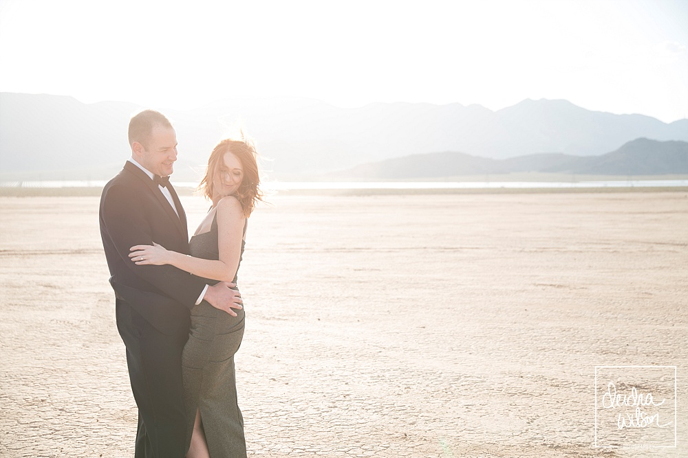 Las-Vegas-Engagement-Photographer-dk01
