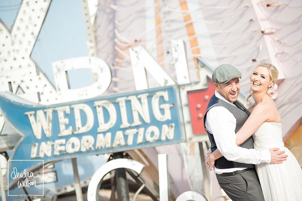 Neon-Museum-Weddings-K1