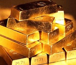 gold-bars1