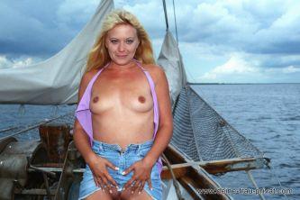 erotik fa swinger segeln
