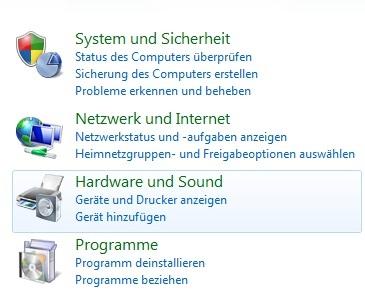 hardware-und-sound