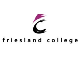 Friesland College