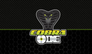 Preguntas frecuentes sobre Cobra ODE, el emulador del lector de discos ópticos para PS3
