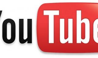 Youtube abre la opción de streaming en directo a los usuarios con 100 suscriptores o más