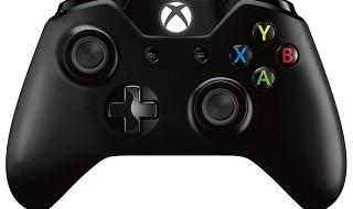 La nueva actualización de Xbox One mejorará la precisión del pad