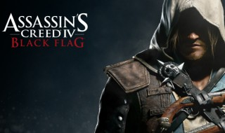 La demo 'Fortaleza Naval' de Assassin's Creed IV: Black Flag, comentada