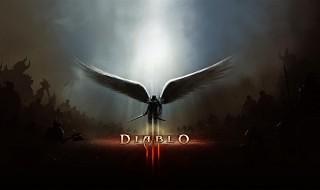 Publicada la release de Diablo III para Xbox 360 por PROTOCOL
