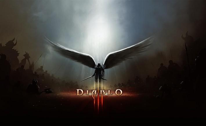 Download-Diablo-3-Wallpaper-Background