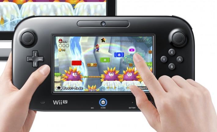 El-juego-en-segunda-pantalla-es-el-futuro-pero-no-para-Wii-U