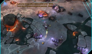 'Operation Hydra', primer DLC para Halo: Spartan Assault