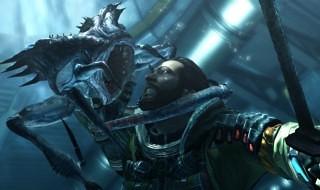 Publicadas las releases de Lost Planet 3 para PS3 y Xbox 360 por iMARS