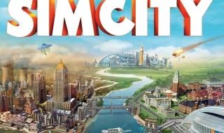 El nuevo SimCity ya disponible para Mac