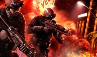 Magic 2013 y Tom Clancy's Rainbow Six Vegas son los juegos para Xbox 360 del Games with Gold de septiembre