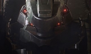 Publicada la release de Armored Core: Veredict Day para Xbox 360
