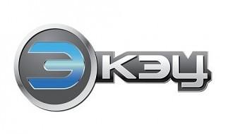 3KR, la nueva placa de 3k3y compatible con las PS3 SATA