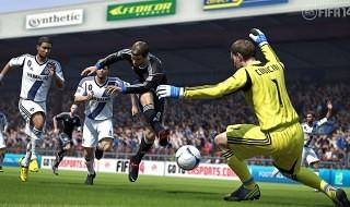 FIFA 14: Requisitos mínimos y recomendados de la versión para PC