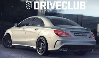 4 nuevos vídeos con gameplay de Driveclub