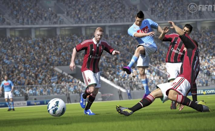 FIFA14_NG_IT_pure_shot_WM