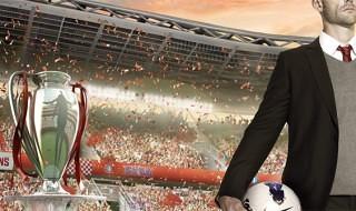 El día del partido en Football Manager 2014