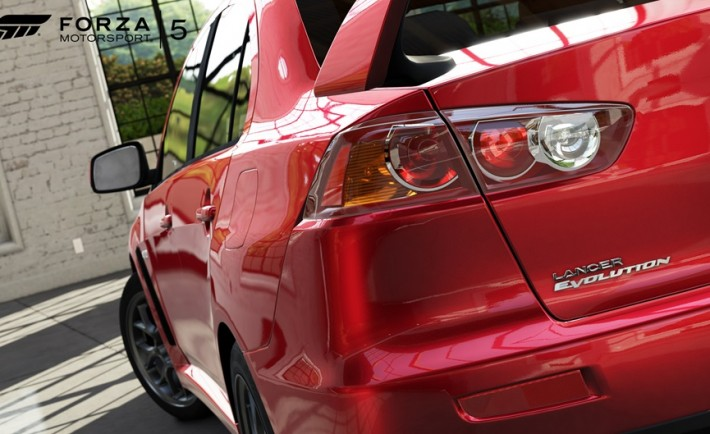 Forza5_CarReveal_MitsubishiEvoX_Week1_01_WM