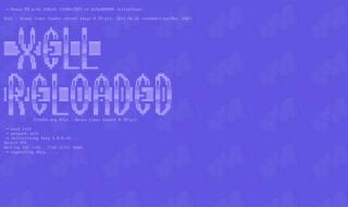 XeLL-Reloaded v0.993