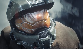 El logo de Halo 5 aparece en una nueva versión del trailer de presentación de Xbox One