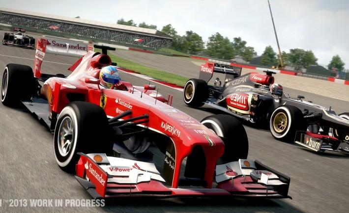 Imágenes-de-F1-2013-2