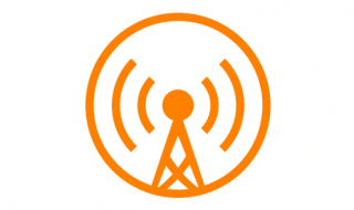 Overcast, la app para escuchar podcasts desde iOS del creador de Instapaper