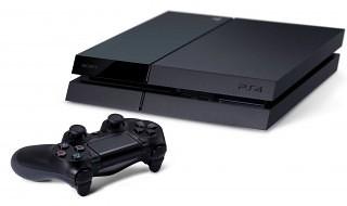 PS4 ya tiene precio en Argentina: 6499 pesos, unos 850€