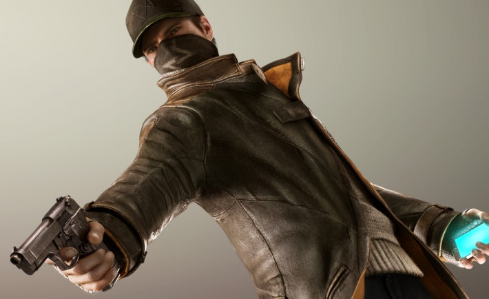 Watch-Dogs-FOTOS