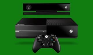 Microsoft España sortea una Xbox One en Twitter