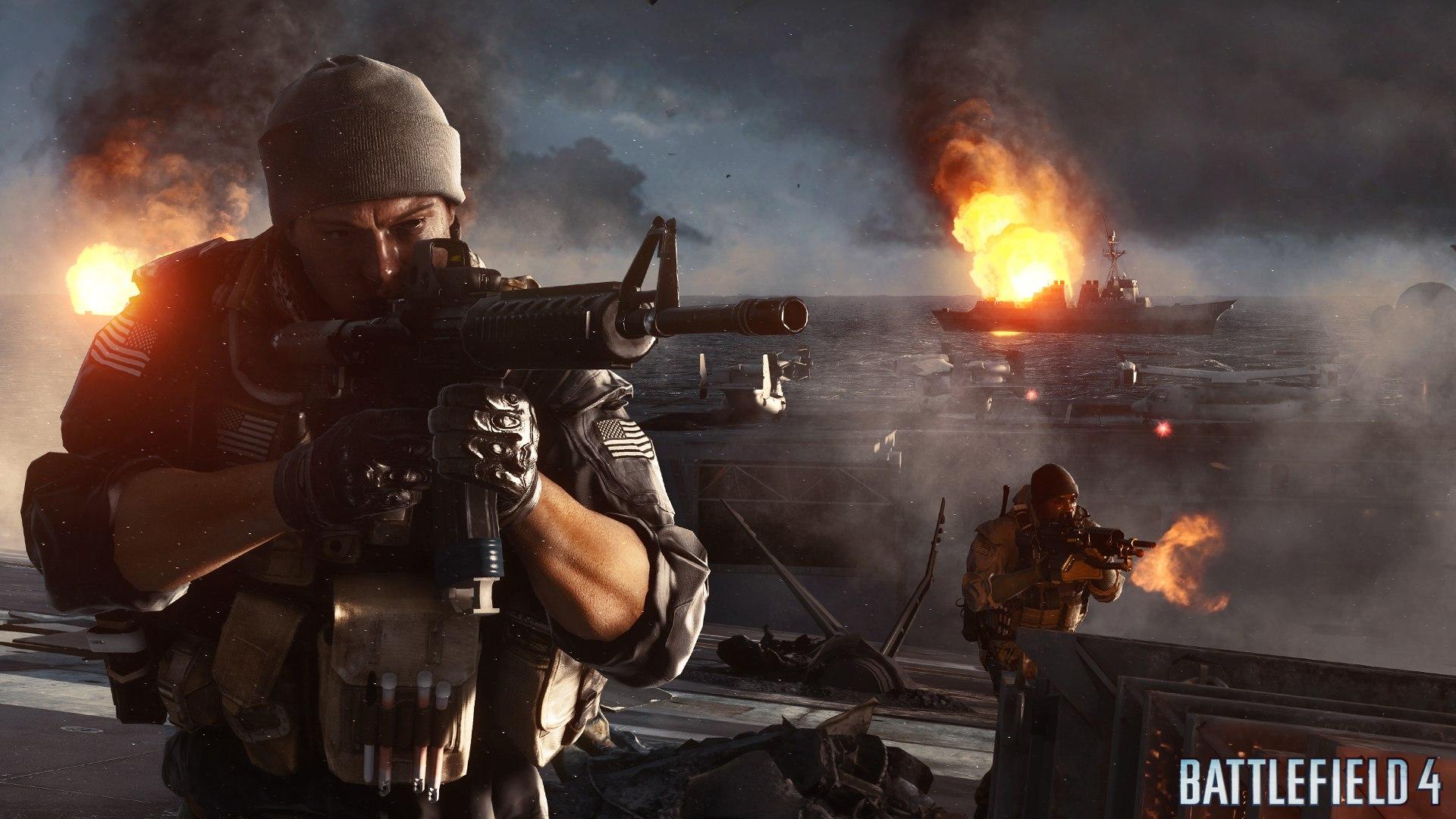battlefield_4_-_angry_sea_single_player_screens_7_wm
