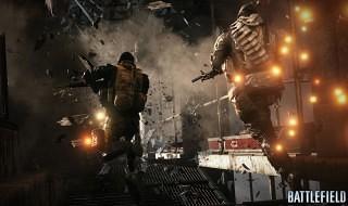 Estos podrían ser los 10 mapas del multijugador de Battlefield 4