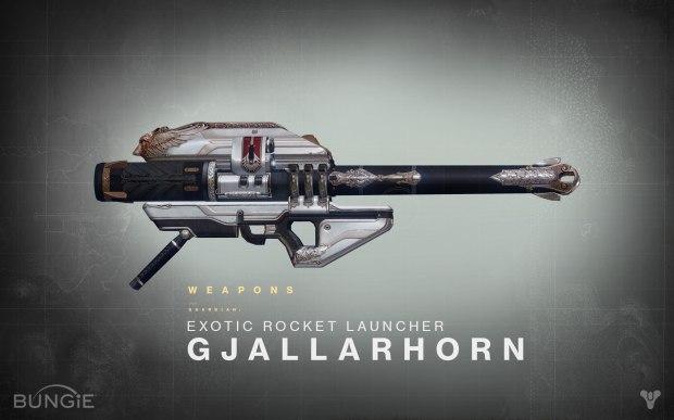 gjallarhorn_desktop
